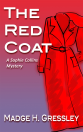 The-Red-Coat-Cover-ArtSML