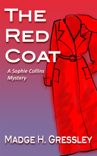 The-Red-Coat-Cover-Art