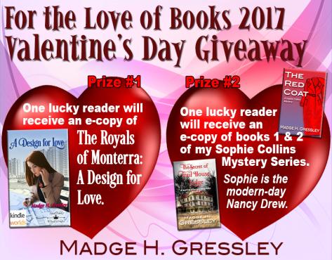 gressley_valentine_giveaway