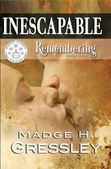 Inescapable Book 2 Cover 2018 SEAL RGB.jpg