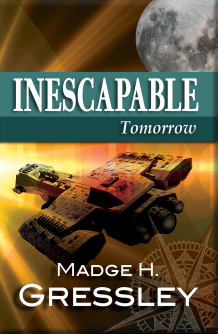 Inescapable Book 3 Cover frontSML.png