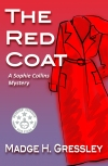 The Red Coat Cover Front-Seal.jpg